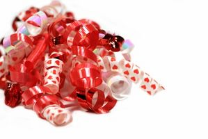 Ideas para Valentine Treat bolsas para la escuela