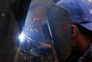Propiedades mecánicas del acero 4320