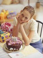 Ideas para el dulce dieciséis regalos de amigos