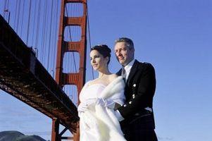 ¿Cuánto cuesta una boda de destino?