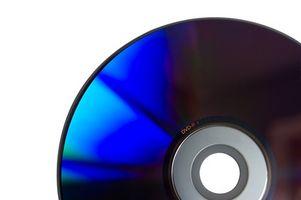 Cómo copiar juegos de PS2 con Nero