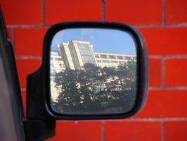 Información acerca de Realidad Virtual