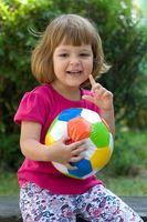 Motor de preescolar ideas juego gratis brutas