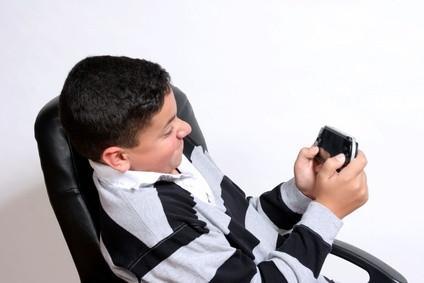 Conexión entre los videojuegos y la violencia juvenil