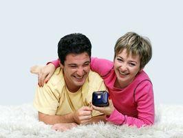 Ideas para un presente de 20 años de aniversario por su marido