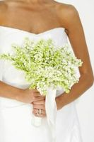La Importancia del ramo de novia