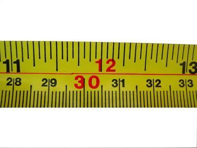 Juegos interactivos de medición para el 2do grado