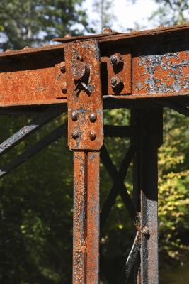 Resistencia a la corrosión del acero inoxidable en ácido sulfúrico