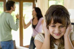¿Cómo hacer que los niños sean reverentes