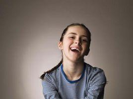 Ideas de regalos para chicas adolescentes