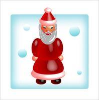 Cómo hacer e imprimir tarjetas gratis para los niños a hacer para Navidad