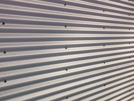 El óxido de aluminio reemplazo puntas de las cañas
