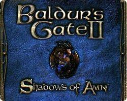 """Cómo encontrar la Espada Lilarcor en """"Puerta de Baldur 2"""""""
