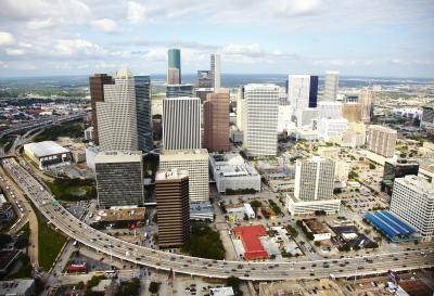 Lugares para divertirse en Houston