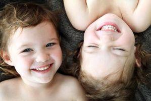 Regalos para las mamáes que los gemelos