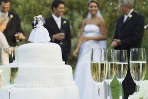Ubicaciones de la boda en el / Región Warren Youngstown