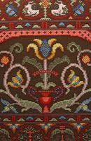 Cómo identificar un tapiz antiguo