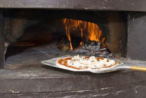 Turbo pizza Trucos y Consejos