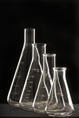 Cómo Valorar un tampón de acetato