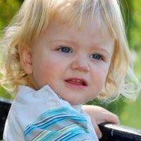 Tabla sensoriales Actividades para niños pequeños