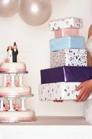 Ideas personalizadas & Particular regalo de boda