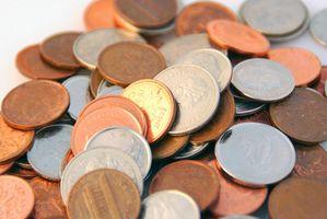 Las 10 mejores ideas para recaudar fondos