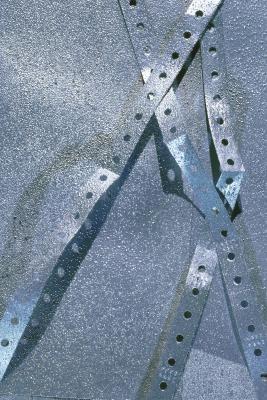 Usos comunes de polvo de aluminio