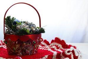 Fácil de hacer regalos de Navidad para los hombres