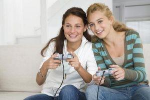 ¿Cómo deshacerse de los controles de la familia de padre con mi cuenta en Xbox Live