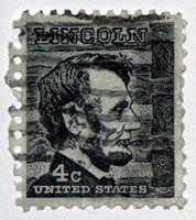 ¿Quién inventó el sello?