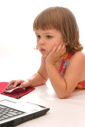 Juegos de entrenamiento cerebral para Niños