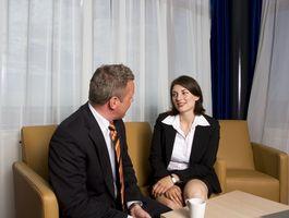 Cómo mejorar habilidades de comunicación efectiva