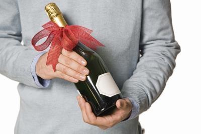 Regalos del vino para Oenophiles