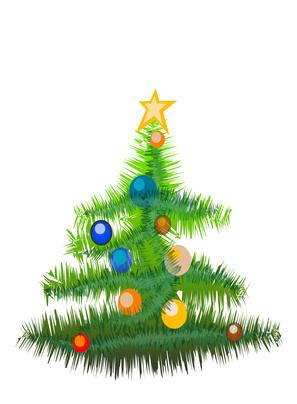 Juegos de sociedad de Navidad para los niños de menos de 5