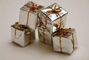 Las mejores ideas de regalos para la boda de un hombre