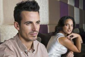 Cómo conseguir un chico que no quiere una novia a salir contigo