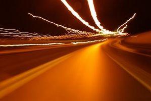 Propiedades fotoquímicas de la Luz