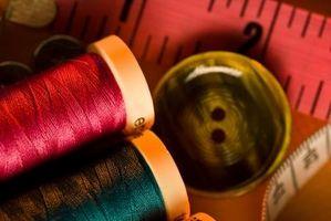 Cómo hacer un Spinner Desde un botón y la Cadena