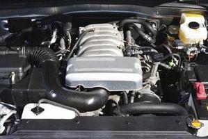 ¿Cómo calculo Especificaciones de torque?