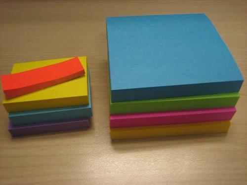 Ideas bolsa de regalo para los profesores
