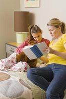 Cómo aumentar el coeficiente intelectual de la niñez