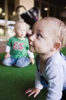 Los pros y contras de hombre y de mujer de Crianza