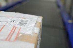 Ideas y consejos para el envío de paquetes de atención a los militares