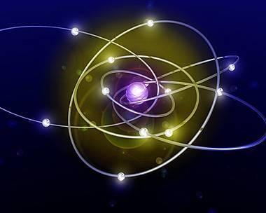 ¿Qué es un nivel cuántico?