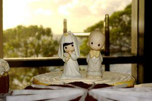 Ideas de regalos de boda Clever