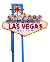 """Trucos para la Ley 7 escena 3 de """"Rainbow Six: Vegas 2"""" para la PS3"""