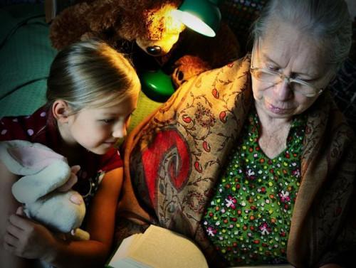 Cómo hacer frente a excéntricas suegros