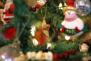"""Ideas desfile de carrozas para """"Todos lo que quiero para Navidad"""" Tema"""