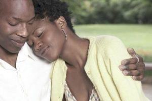 Reglas para una relación de amor