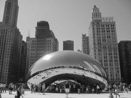 Ideas celebración del cumpleaños en Chicago